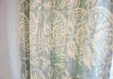 Curtains Drapes Amp Valances Ebay