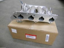 2006-2011 GENUINE HONDA CIVIC SI RBC INTAKE MANIFOLD 17100-RRB-A00 K20A K24 NEW
