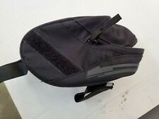 DIAMONDBACK CYCLING SADDLE BAG