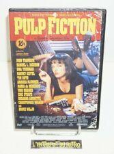 ++ film DVD PULP FICTION NEUF sous blister ++