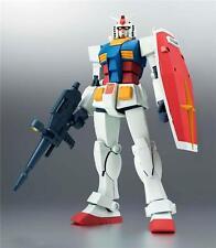 Bandai Robot Spirits - Gundam Rx78-2 Anime Ver