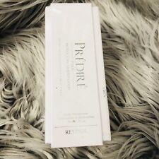 Predire Paris Dauly Moisturizer Moisturizer & Replenished 50 Ml Black/white Box