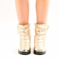 Block Party Court Wet look, Shiny Heels for Women