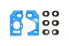 Tamiya 54166 RC F104 Aluminum Motor Mount For F104/F104X/F104 Pro/Pro II 58652