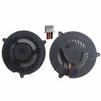 Cooling Fan for Acer 5750G 5755G P5WE0 5350 E1-531G V3-551G 571G Round fan