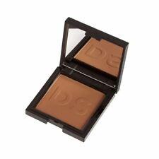 NEW Daniel Sandler Instant Tan Face Powder 9g Pressed