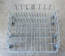 154866508 Frigidaire Lower Dishwasher Rack ;P1