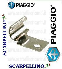 COPRIGIUNTO SALVA BORDO DX VESPA ET4 125 cc -COVER PLATES EDGE- PIAGGIO 299965