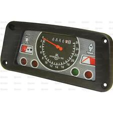 Traktormeter Ford New Holland  C7NN10849C   E5NN10849BA