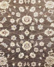 Wohnraum-Teppiche mit Blumenmuster aus 100% Wolle