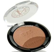 Signature Club A Color and Contour Ultra Creamy Powder Eyeshadow Shade #1 New