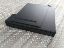 15% off: Toshiba Tecra 8100 removable DVD-ROM Model: ZA2229P04, excellent