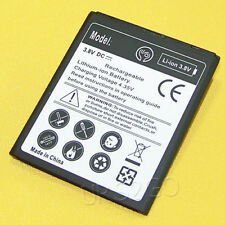 3770mAh Replacement Battery for T-Mobile Motorola Moto E5 Play / E Play 5th Gen