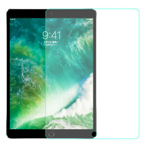 For iPad Mini 4 5 Pro Air 6 10D Hydrogel Tempered Glass Screen Protector Film