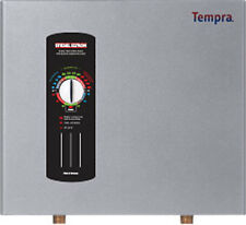 Stiebel Eltron Tempra 29B Electric Tankless Water Heater