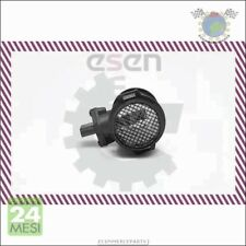Debimetro exxn MERCEDES CLASSE C 230 200 180 KOMBI 220 COUPE Tre SLK CLK