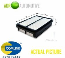 COMLINE ENGINE AIR FILTER AIR ELEMENT OE REPLACEMENT CHY12208