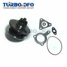 CHRA turbo cartridge 454231-5010S VW Polo III Caddy II 1.9TDI 90/110 HP ASV core