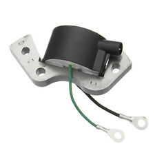 Outboard Motor Ignition Coil For Johnson Evinrude Replace 584477 0584477 582995