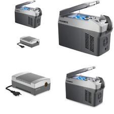 Dometic Waeco Coolfreeze Cdf 11   Tragbare Elektrische Kompressor Kühlbox