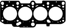 Audi A4 1995-2008 Oem Cylinder Head Gasket Engine Block Replacement