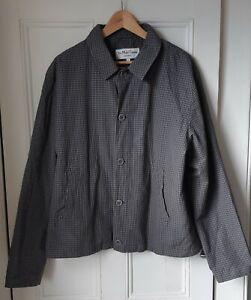 YMC men's jacket size XL