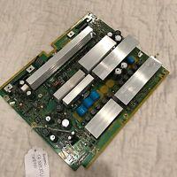 PANASONIC TNPA4410 SC BOARD FOR TH-50PZ85U AND OTHER MODELS