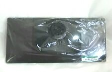 """NEW NIP SAMSUNG 32UE5000 TV COVER STAND BN63-09094X019 32'' BASE ONLY 16"""" X 7.5"""""""