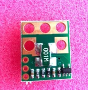 AttoPilot Voltage and Current Sense Breakout - 180A SEN-1064 NEW 1PCS