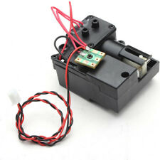 [NEW] Heng Long Smoke Maker Machine For 1/16 Chinese 99 RC Tank Accessories Part