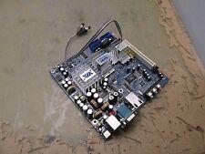 epia-tc6000e mini-itx fanless motherboard [3*F-6.5]