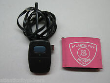 CHRYSLER DAIMLER CH9807 STAR MOBILE DIAGNOSTIC TRIGGER