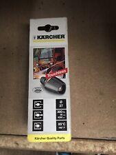 Karcher Touchless Nozzle 4.767-016.0