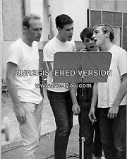 """Beach Boys 10"""" x 8"""" Photograph no 68"""