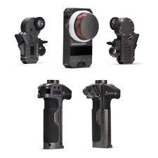 Tilta Wlc-t03 Nucleus-m Wireless Follow Focus Lens Control System DJI Ronin
