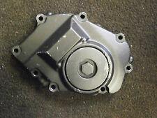 Honda CBR1000 RR CBR1000RR CBR 1000 RR 2004-2007 Pick Up Casing Cover