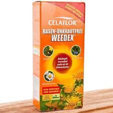 CELAFLOR Wespen K.O. Spray (1391) - 500 ml