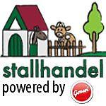 Stallhandel