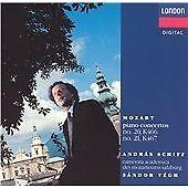London Import Music CDs