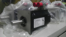 *NEW* Danaher Motion/Kollmorgen AKM52K-BKCNR-00 AKM series brushless servomotor