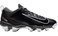 Nike Vapor Untouchable Shark 3 Football Cleats Boys (Sizes: 3y~5y) 917171-001