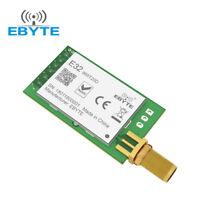 E32-868T20D UART 20dBm IoT SX1276 SX1278 868MHz LoRa rf Transceiver Module