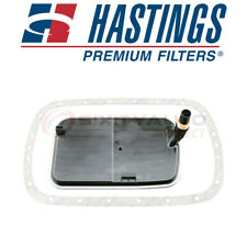 For 2003-2007 Cadillac CTS Automatic Transmission Filter Kit 75763SB 2004 2006