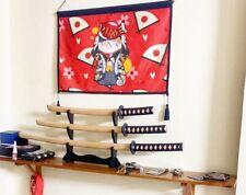 Bokken American Beech Wood - Practice KatanaSword - Training Bokken Kendo Aikido