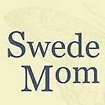 The Swedemom Store