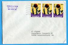 VARIETA' - PALLACANESTRO £.500  esemplare con GRANDE MACCHIA BIANCA (273606)