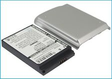 Battery for HP iPAQ rw6828 iPAQ rw6815 NEW UK Stock