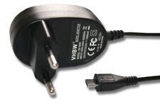 EREADER LADEGERÄT mit USB Buchse für SONY PRS-T1 PRS-T2