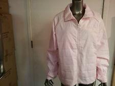 ladies new peterbilt jacket size 2XL