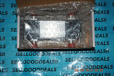 Andrew/Commscope H-3-CPUSE-N-A 3dB Hybrid Couplers 698-2700MHz